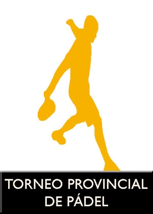 I Torneo bronce provincial Trofeo PeriEsport